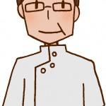 木野孔司先生